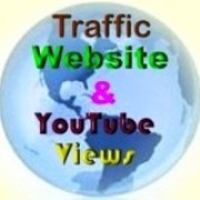 Traffic & Youtube views
